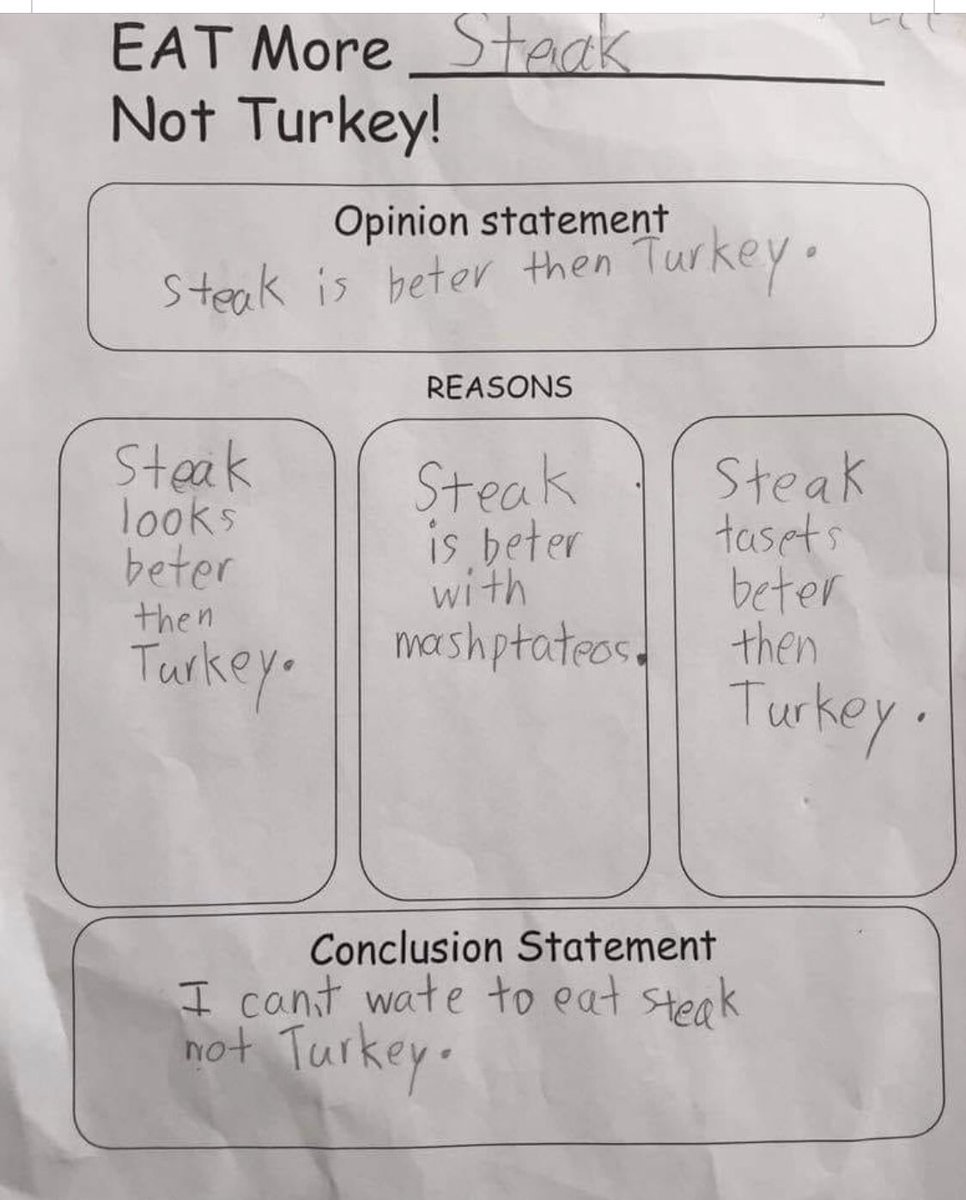 turkey-steak.jpg