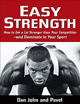 easy-strength-book-cover.jpg