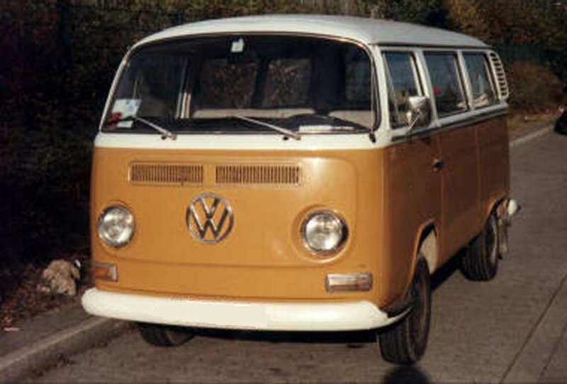 VW_Type2_T2a_Bus.jpg