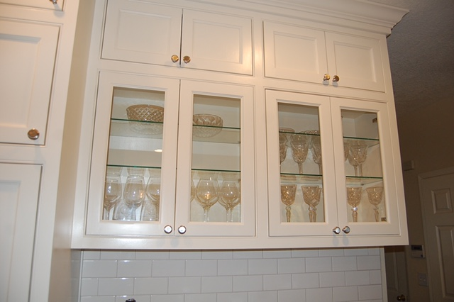 kitchen-cabinet-painting-portland-1.jpg