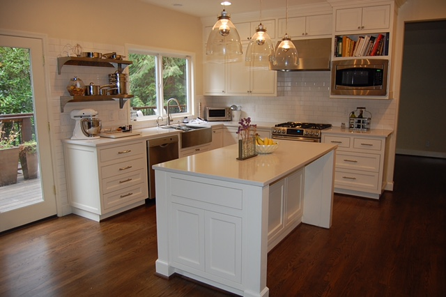 kitchen-cabinet-painting-portland-3.jpg