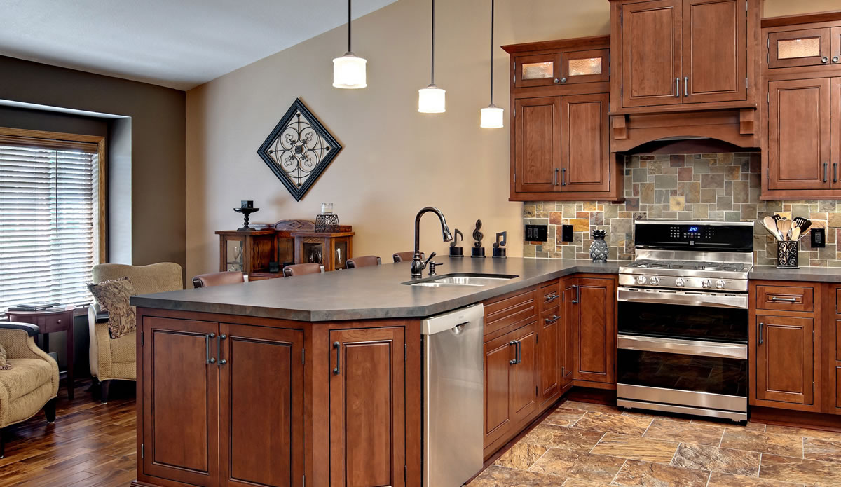 Wood Refinishing, Restoration and Painting in Portland - The ...