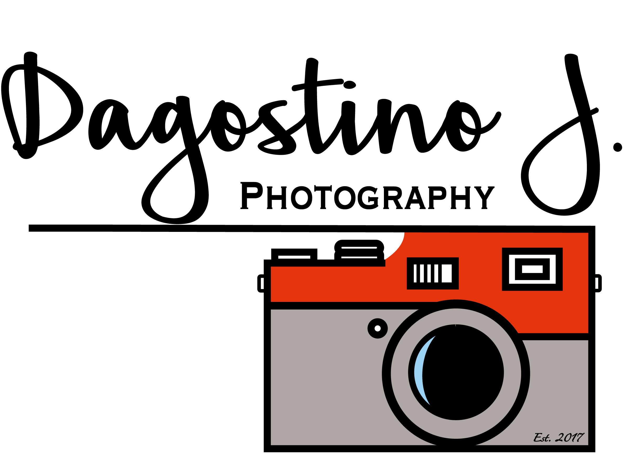 DagostinoJPhotography_Logo (Second Draft).png