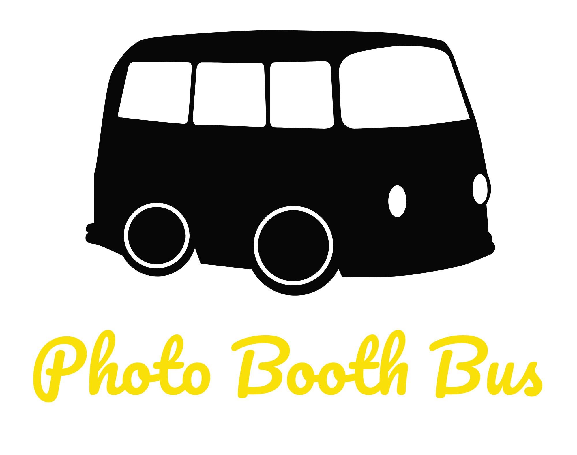 Mobile Photo Booth Bus-logo.png