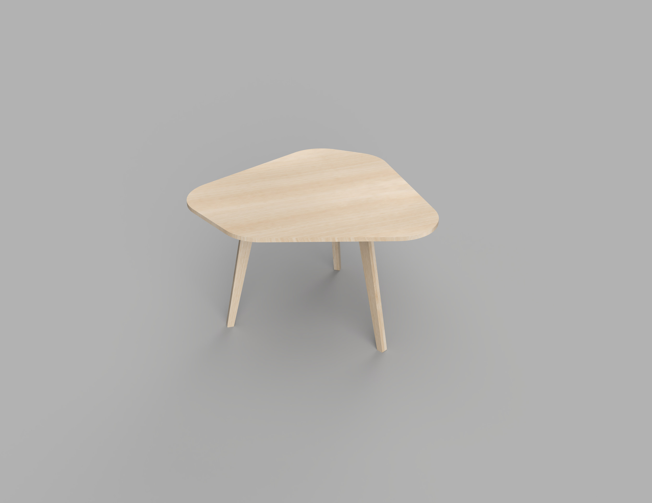 T18_Cafe_Table_12_Apr_18.png