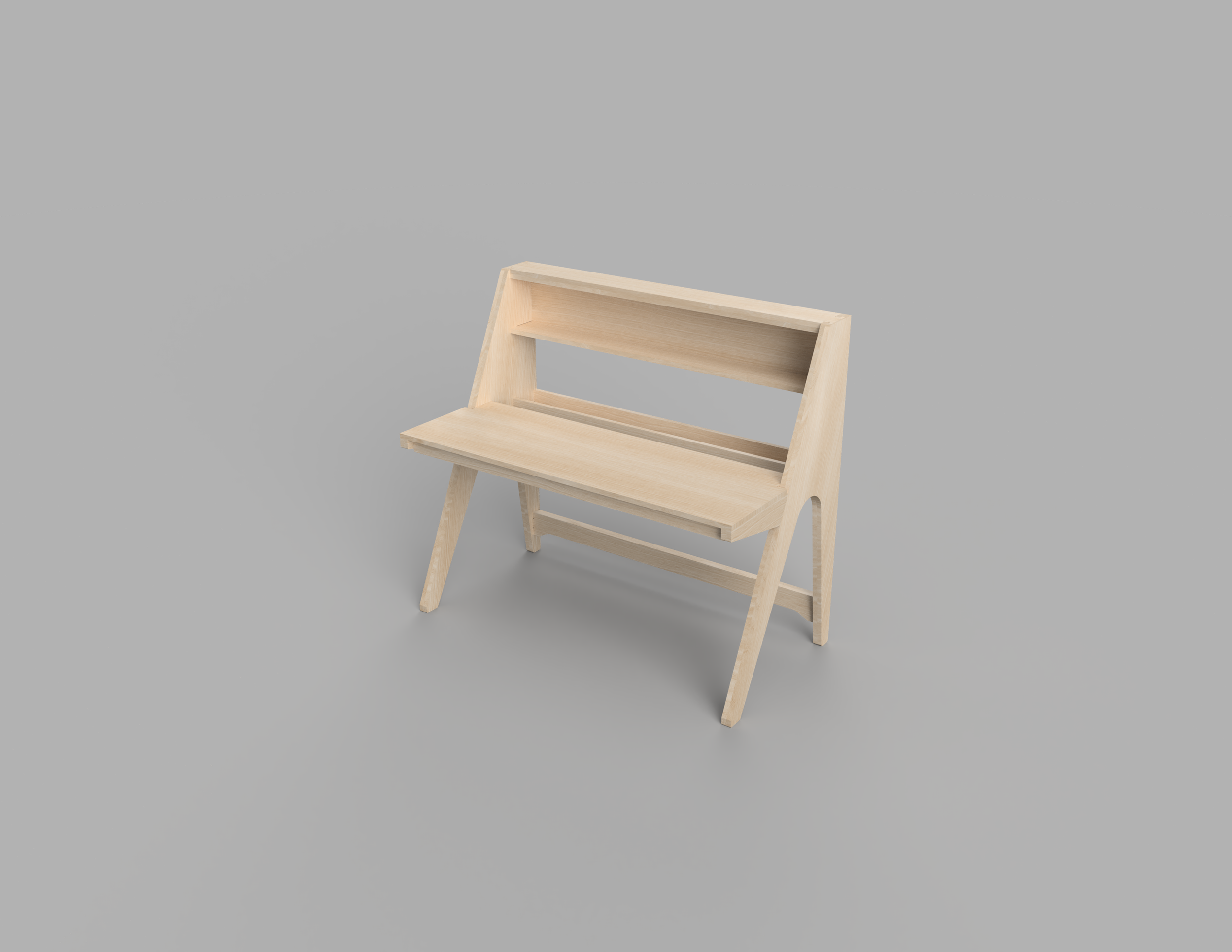 W02_Lift_Table_11_Apr_18.png