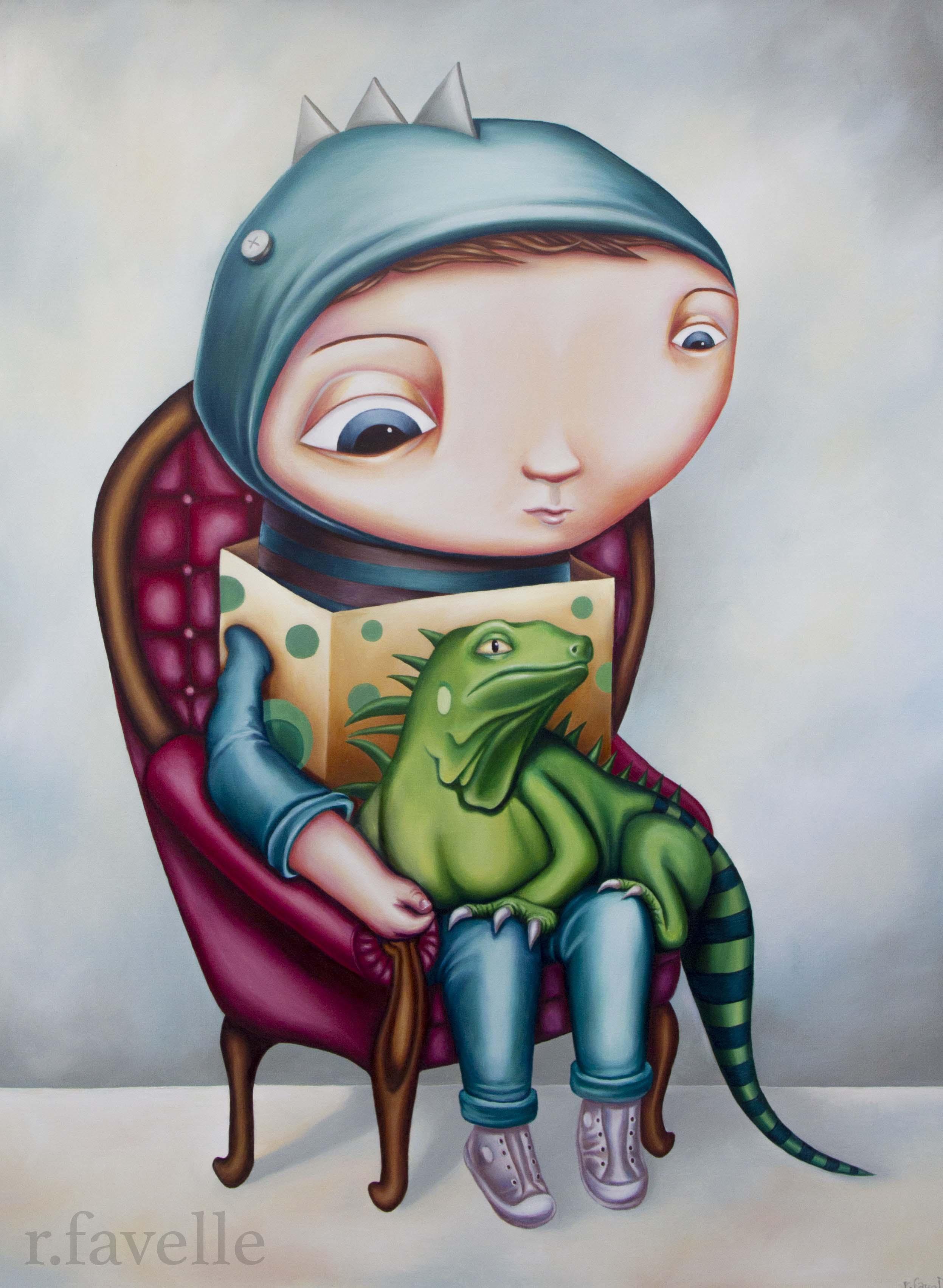 Lizard Boy etsy .jpg