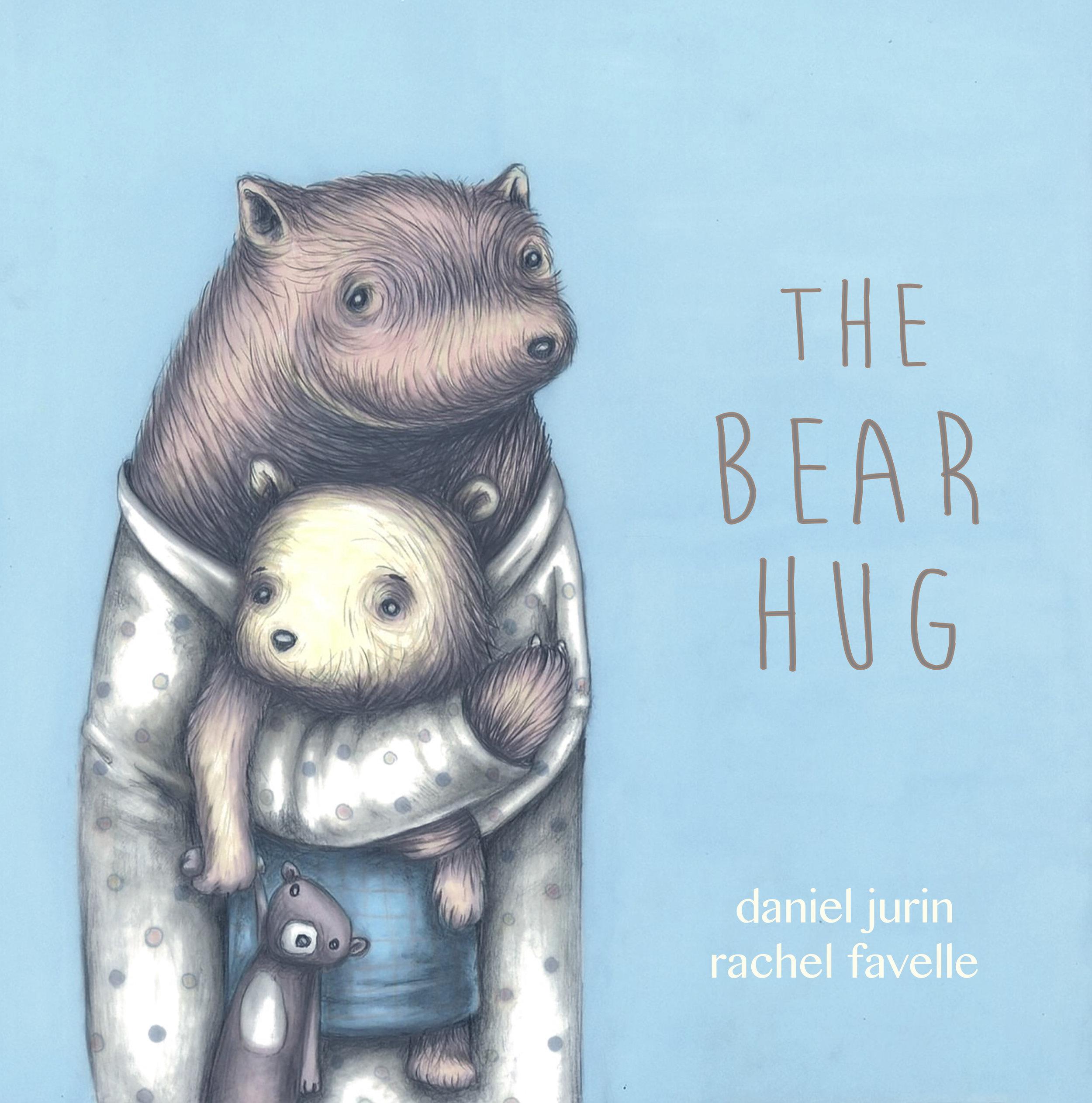 Bear Hug Cover.jpg