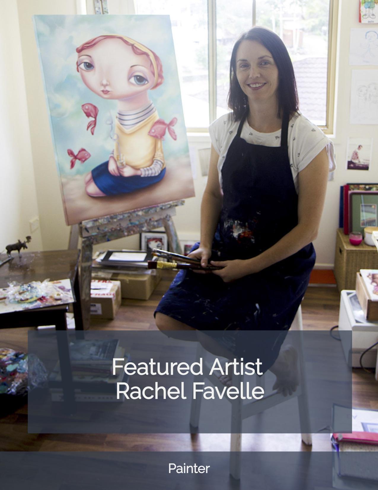 Rachel Favelle Artsy Shark  1 .jpg