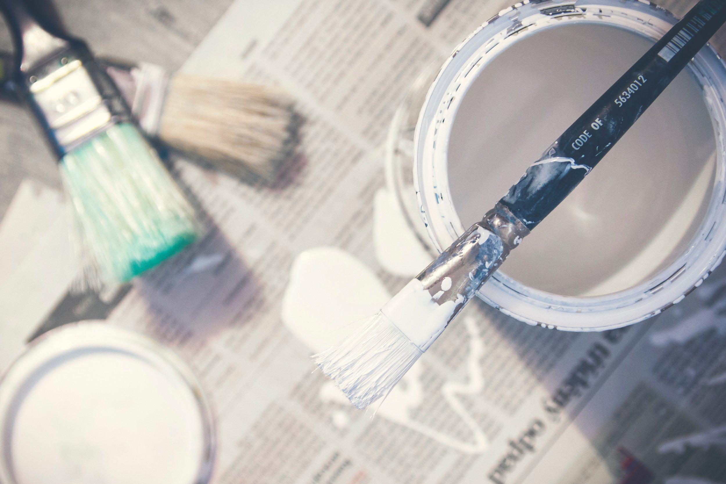art-brush-color-8724.jpg