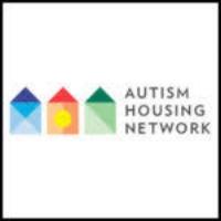 Autism Housing Network logo.jpeg