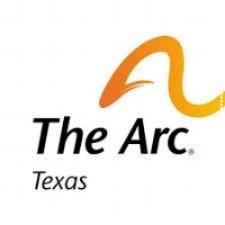 Arc of Texas logo.jpeg