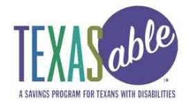 Texas ABLE logo.jpeg