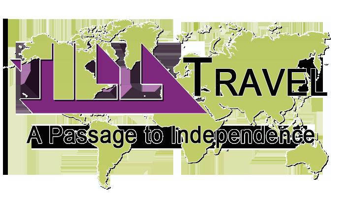 TILL_Travel logo.png