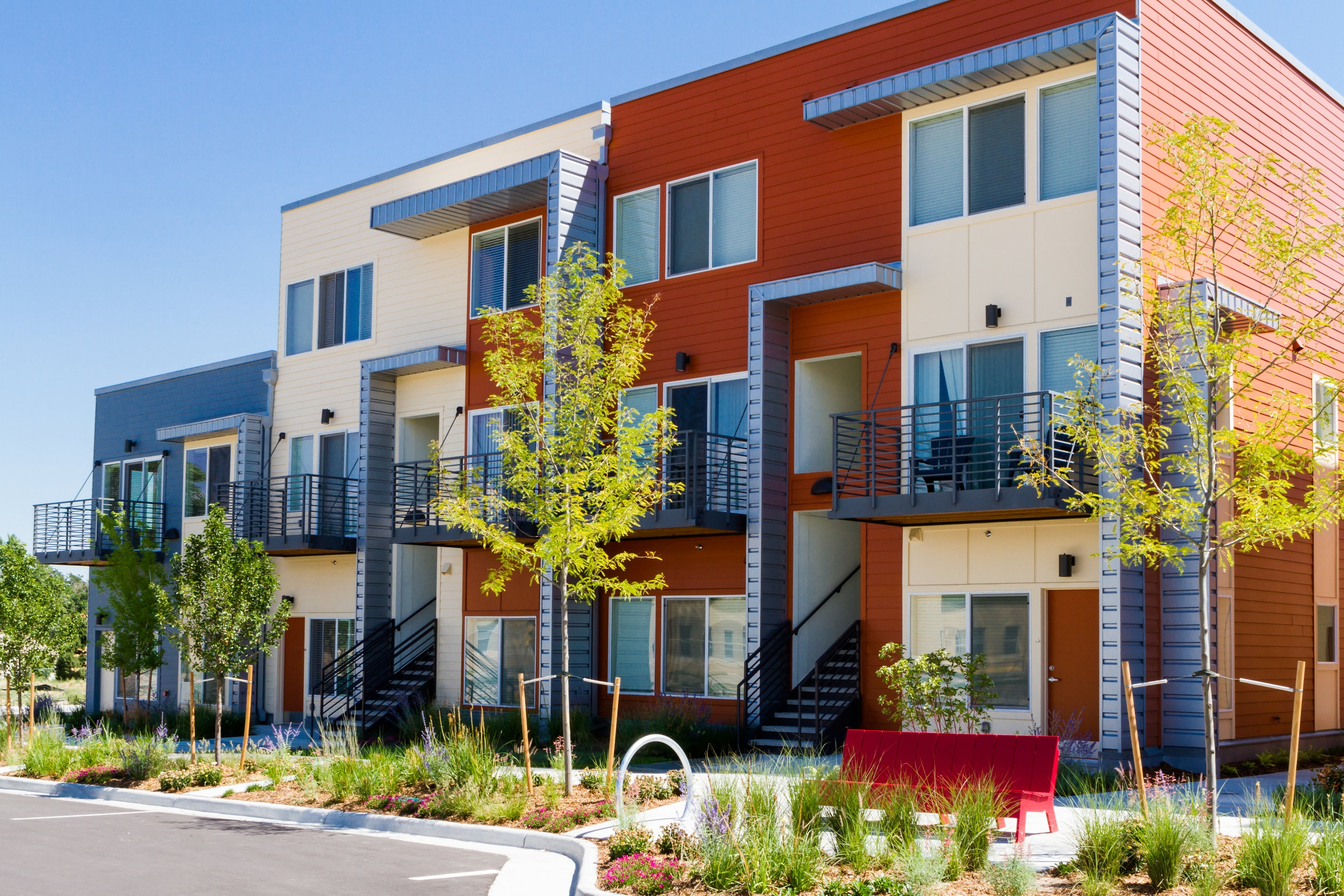 What We Can Do Together - KeyREADY Living collaborates with affordable housing developers, landlords, local and city officials, non-profit organizations and advocacy groups to develop permanent and affordable housing communities for adults with disabilities in North Texas.