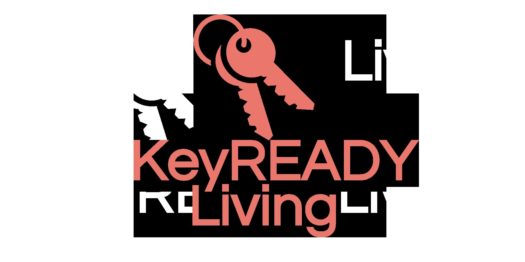 KeyREADY Living-logo ORANGE stacked.png