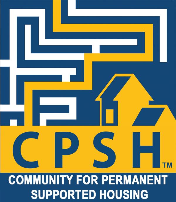 CPSH logo.jpeg