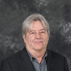 David Niemi - VP Measurement and Evaluation