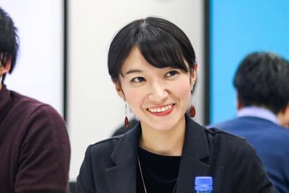 【イベント開催報告📢】  先週木曜日に開催された、第7期AI Acceleratorデモデイで、田原彩香 (@taharaayaka) が司会を務めました🎤  1-6期に続き、7度目のMCです✨  こちらのイベントでは、64社の中から選抜されたスタートアップ6社が参加し、ピッチを行いました🤝  最後には、アドバイザーやAI専門家の方々、投資家の皆さんなどが揃い、写真も撮りました📸  お写真や、イベントの様子など、こちらのレポート記事にて是非チェックしてください☑️👀  【 http://ainow.ai/2019/03/06/165069/ 】  ✂︎ - - - - - - - - - ✂︎ - - - - - - - - - ✂︎ #田原彩香 #ビジネスタレント #ビジネスタレント協会 #ビジタレ #スタートアップ #ピッチ #司会 #MC #仮想通貨 #ブロックチェーン #AI #AIAccelerator  #Demoday ✂︎ - - - - - - - - - ✂︎ - - - - - - - - - ✂