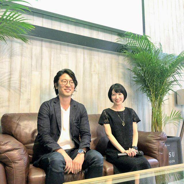 田原彩香が、 Cafegroup  第1回総会の司会をしました。  http://cafegroup.net/animationcafe/ja/about.html  ビジネスタレント協会では、各社の総会の司会の依頼も受けています!  #ビジネスタレント #総会 #グループ会社