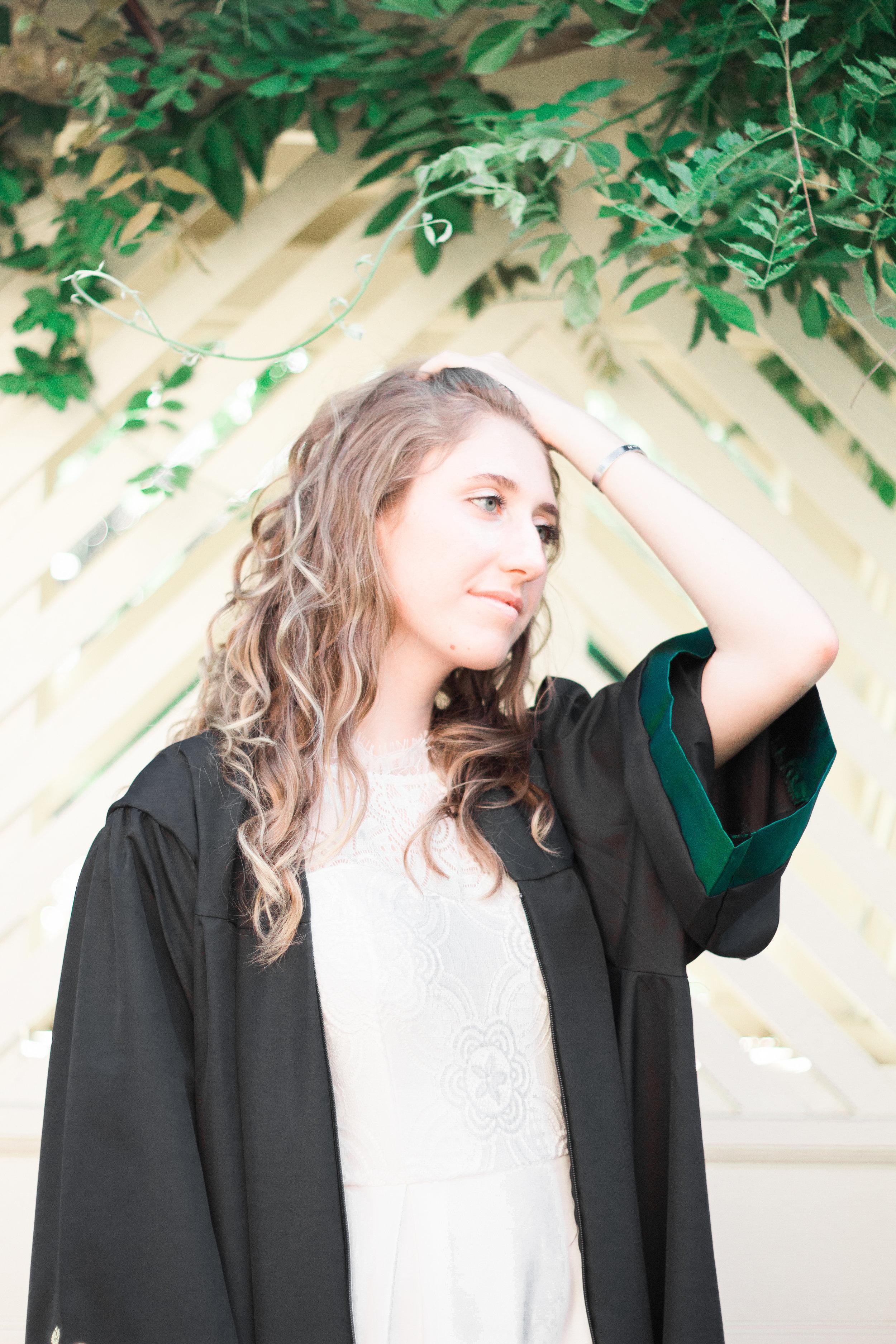 Alyssa 38-3.jpg
