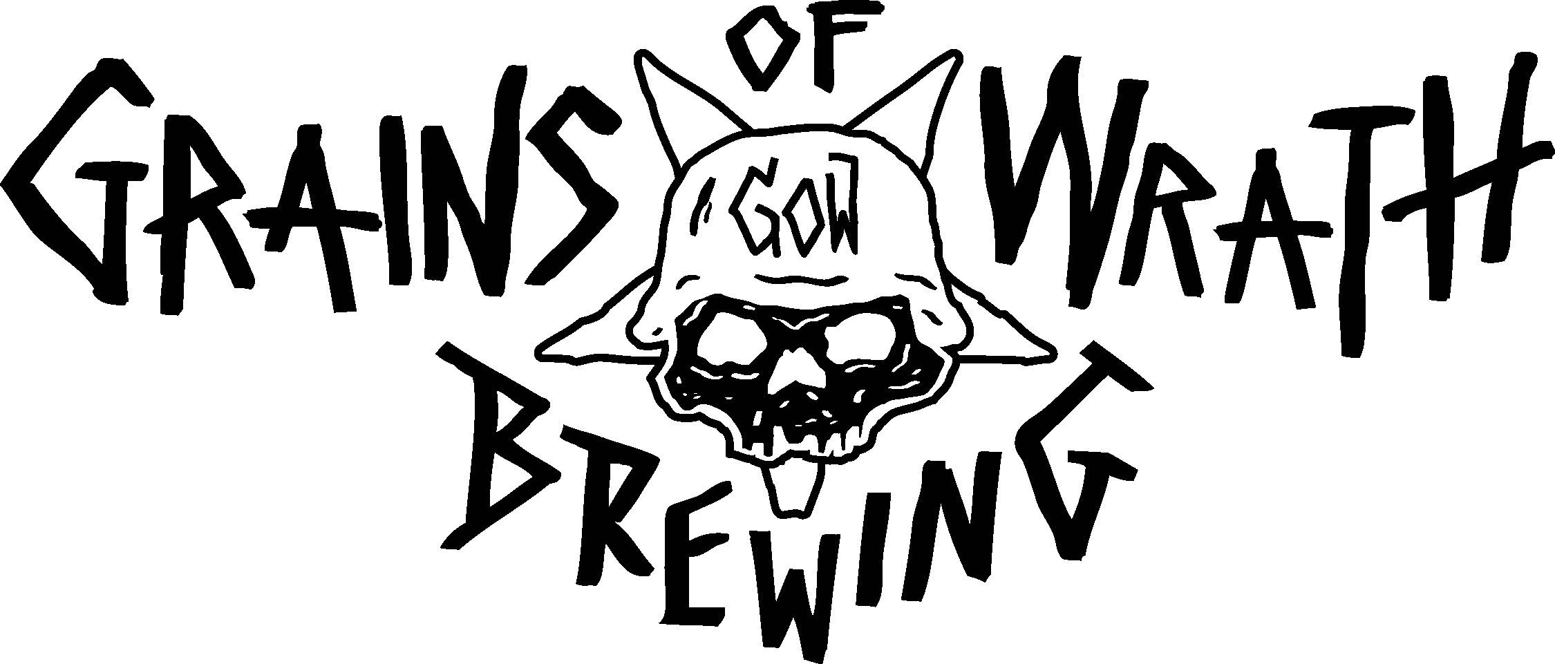 Grains-of-Wrath-Brewing-Logo.jpg