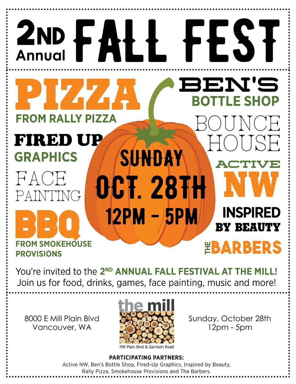 the mill fall fest.jpg