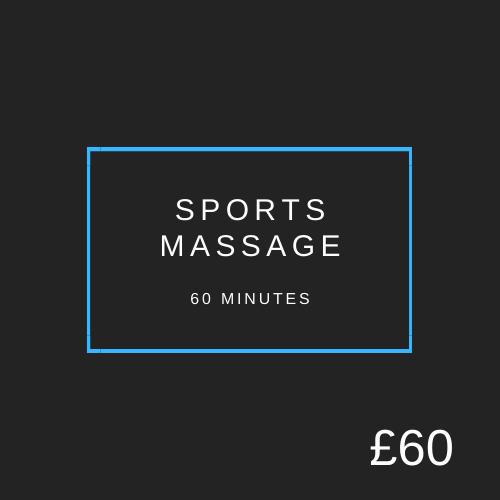 Sports Massage Tottenham.png
