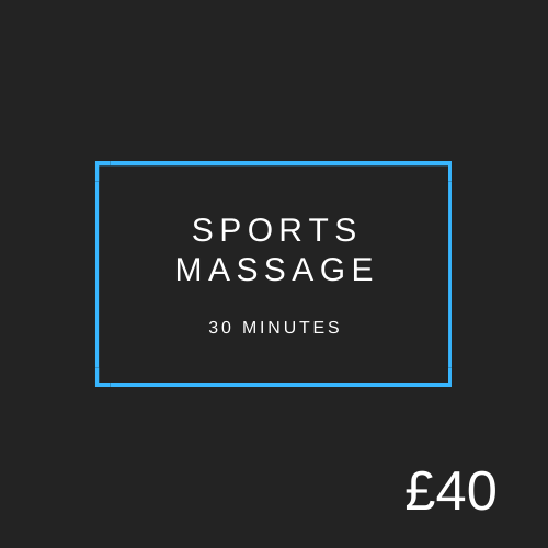 Deep Tissue Massage Tottenham.png