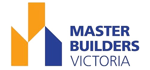 master-builders-vic-logo.jpg