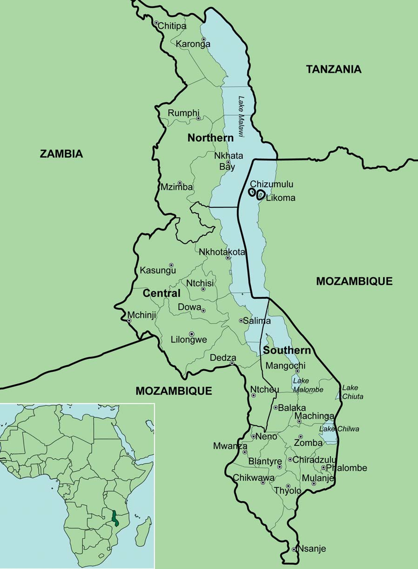 Map-of-Malawi.jpg