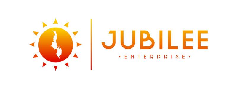 Jubilee_logo.jpg