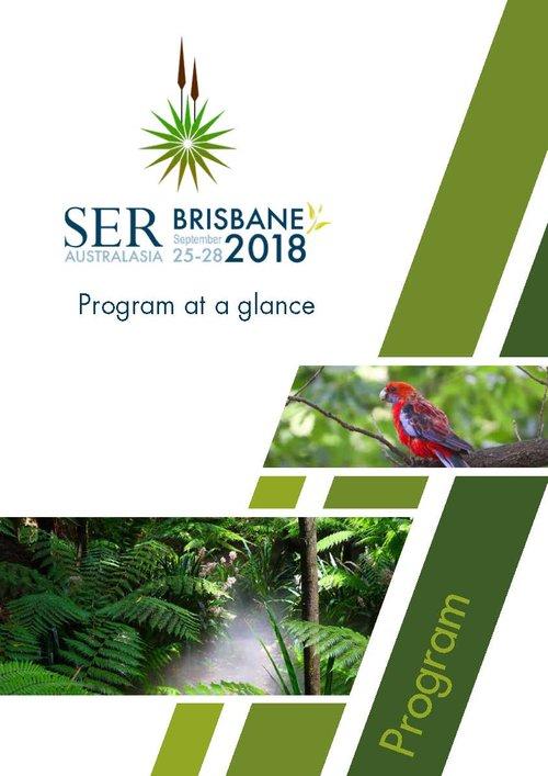 SERA18_Conference+Handbook_Program+at+a+glance_web_Page_01.jpg