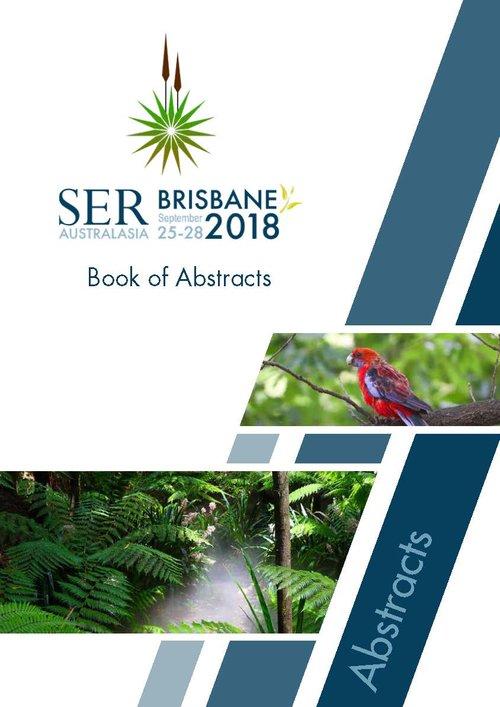 SERA18_Conference+Handbook_abstracts_web_Page_001.jpg