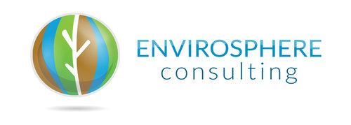 Envirosphere-Consulting-Logo-High-Resolution.jpg