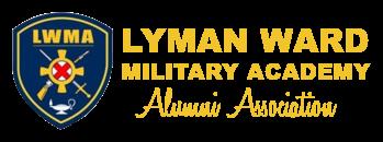 Alumni_Assoc_1_350x130.png