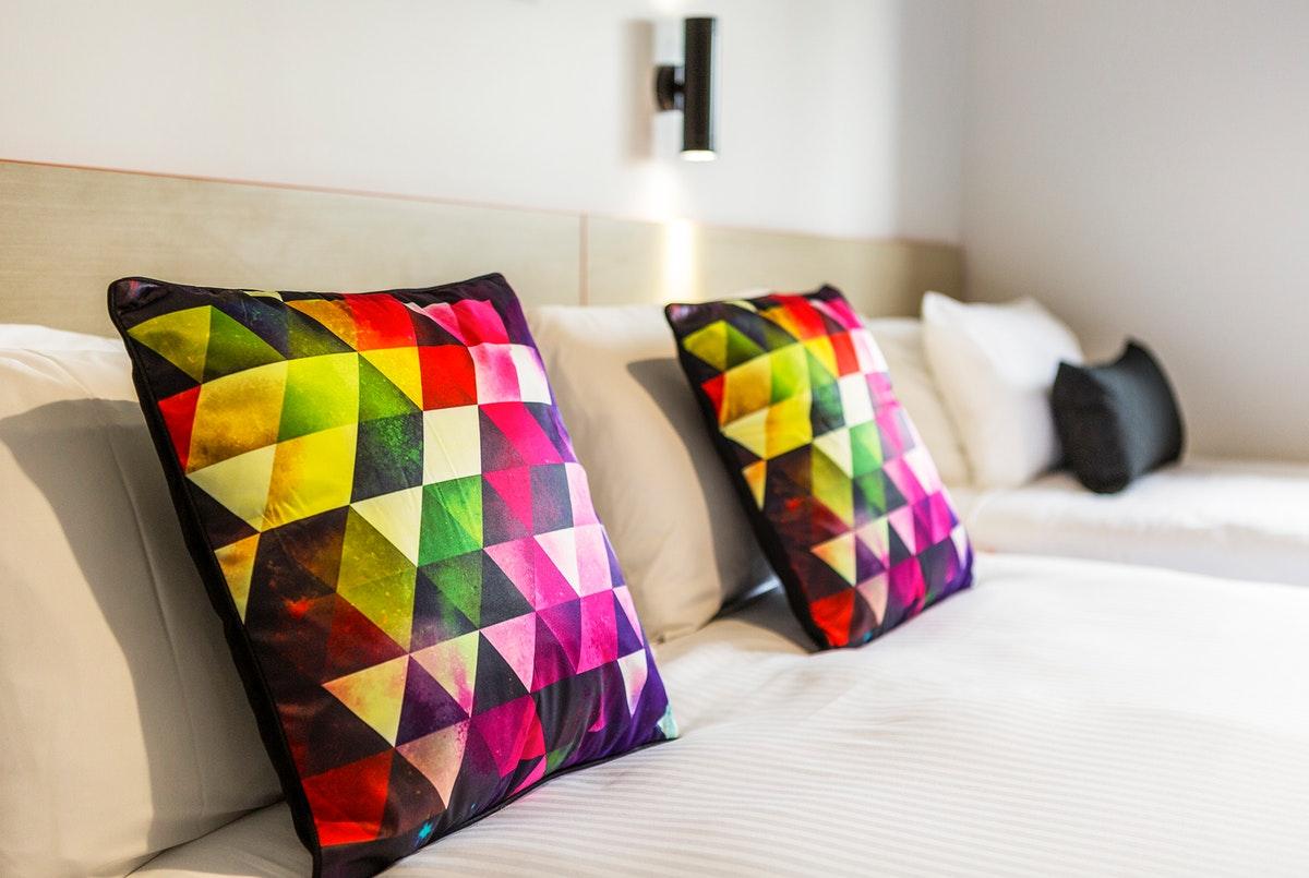 accommodation-in-braybrook-vic (1).jpg