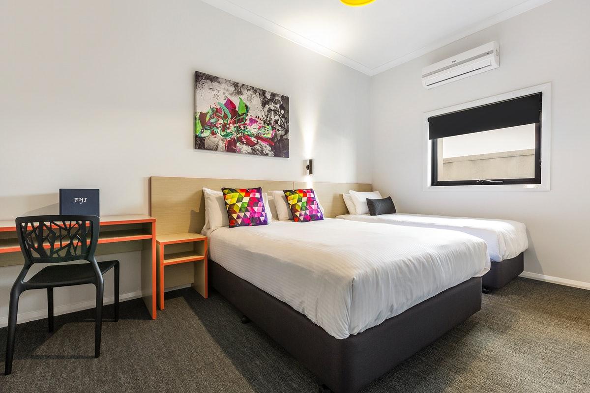 accommodation-in-braybrook-vic (2).jpg