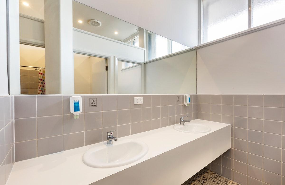 accommodation-in-braybrook-vic (4).jpg