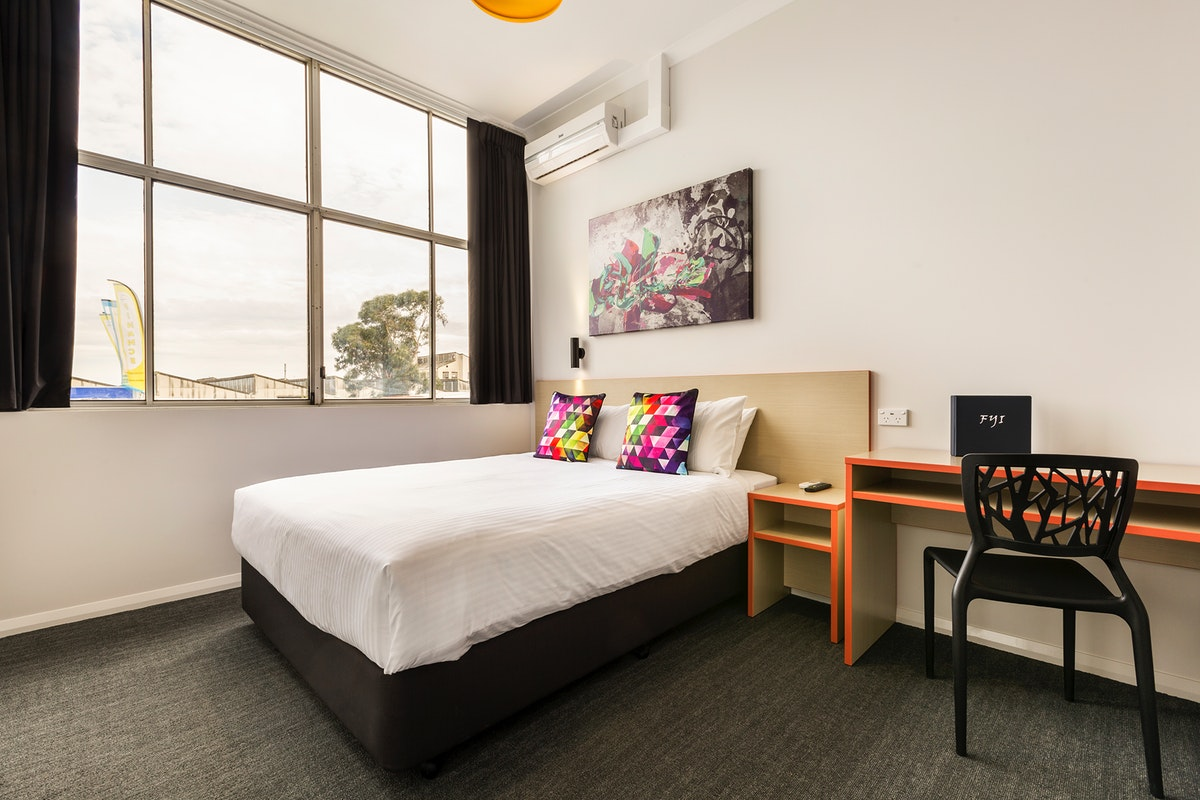 accommodation-in-braybrook-vic (6).jpg