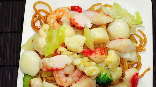 Vanessa Pike-Russell, Illawarra Food.