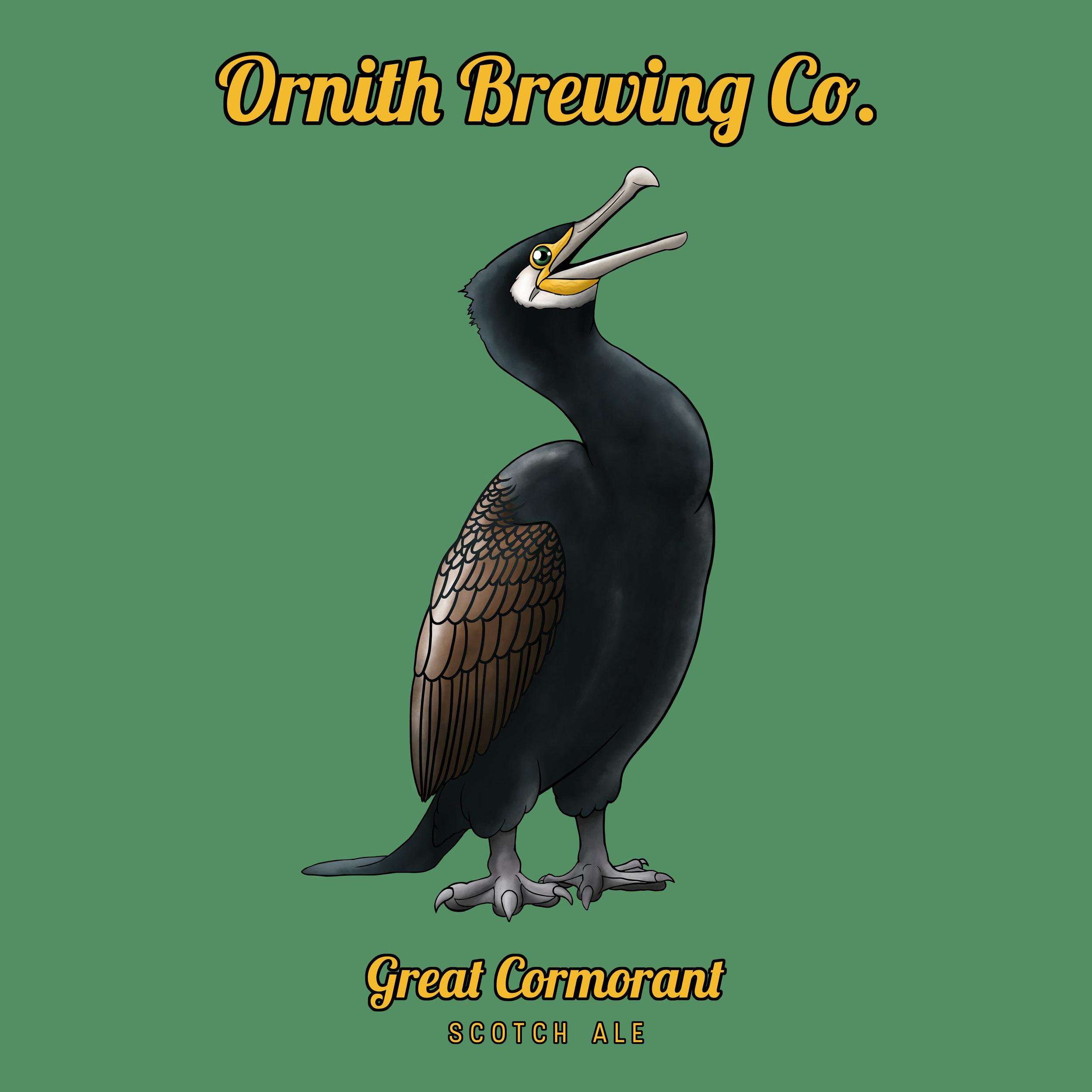 GreatCormorant.jpg