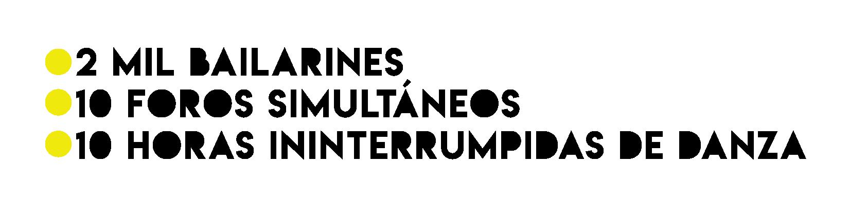 pantallas INFO-11 (1).png