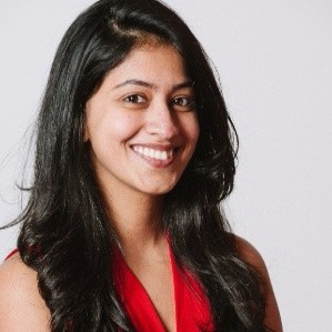 Rutika Muchhala - CEO of Scribe