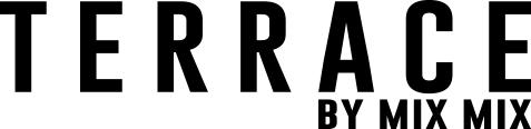 Terrace_Logo_Fnl.jpg