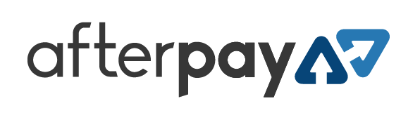 afterpay.png