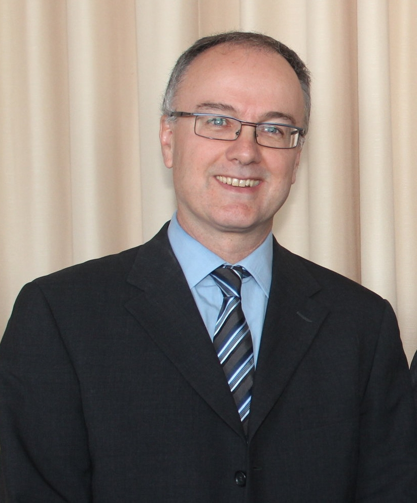Peter C. Oliver - University of Ottawa