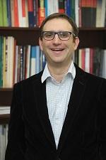 David Bilchitz - University of Johannesburg