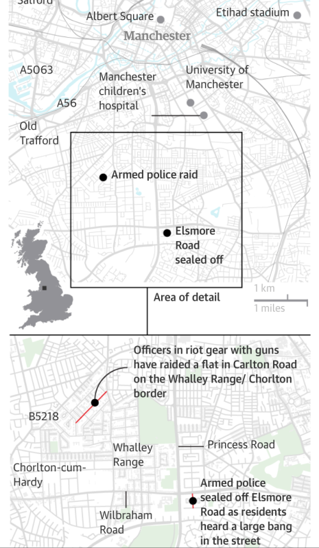 manchester-attack-map.png