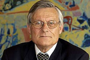 Thomas Fleiner - University of Fribourg, Switzerland